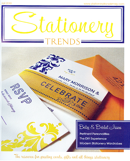 StationeryTrend_Cover 001