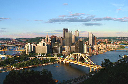 Pittsburgh_bridges